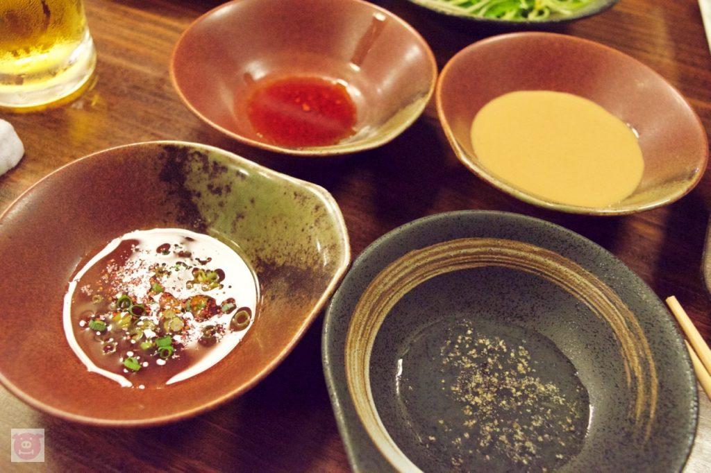 butakumi-syabuan - 11