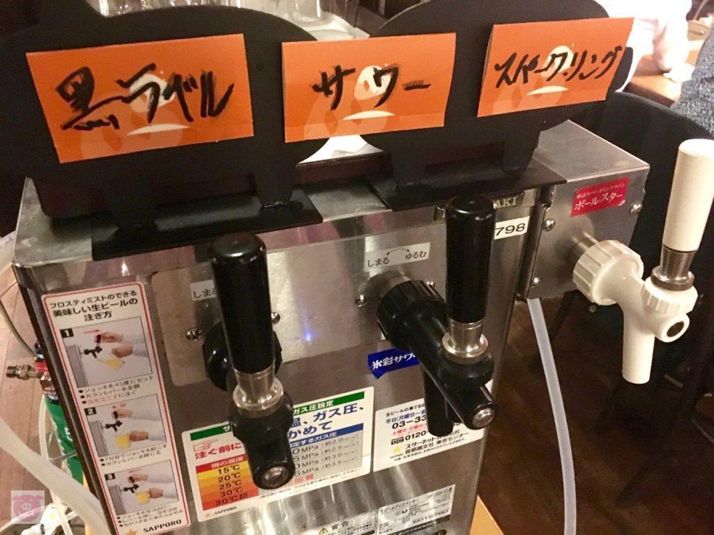 butakumi-syabuan - 5