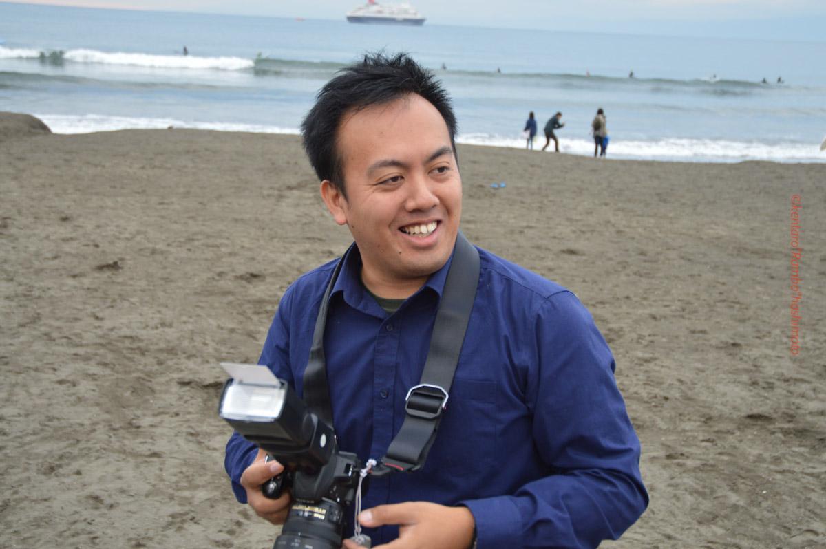 """【暇すぎ急募】3/10(土)ランボー暇すぎるのに""""超""""天気良いので、写真撮影させてくださいませ!"""