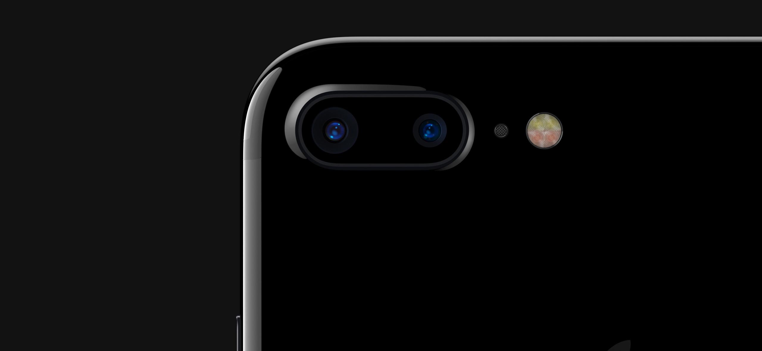 決戦は16時01分!! iPhone 7をオンライン予約サイトまとめ。Apple Store アプリが繋がりやすいぞ