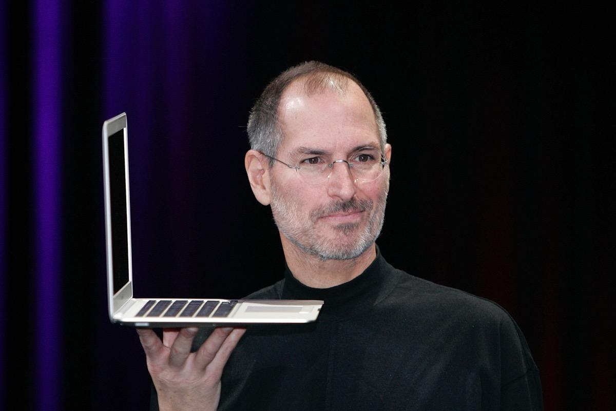 今夜発表!! 新型MacBook Proを価格面から予想してみる