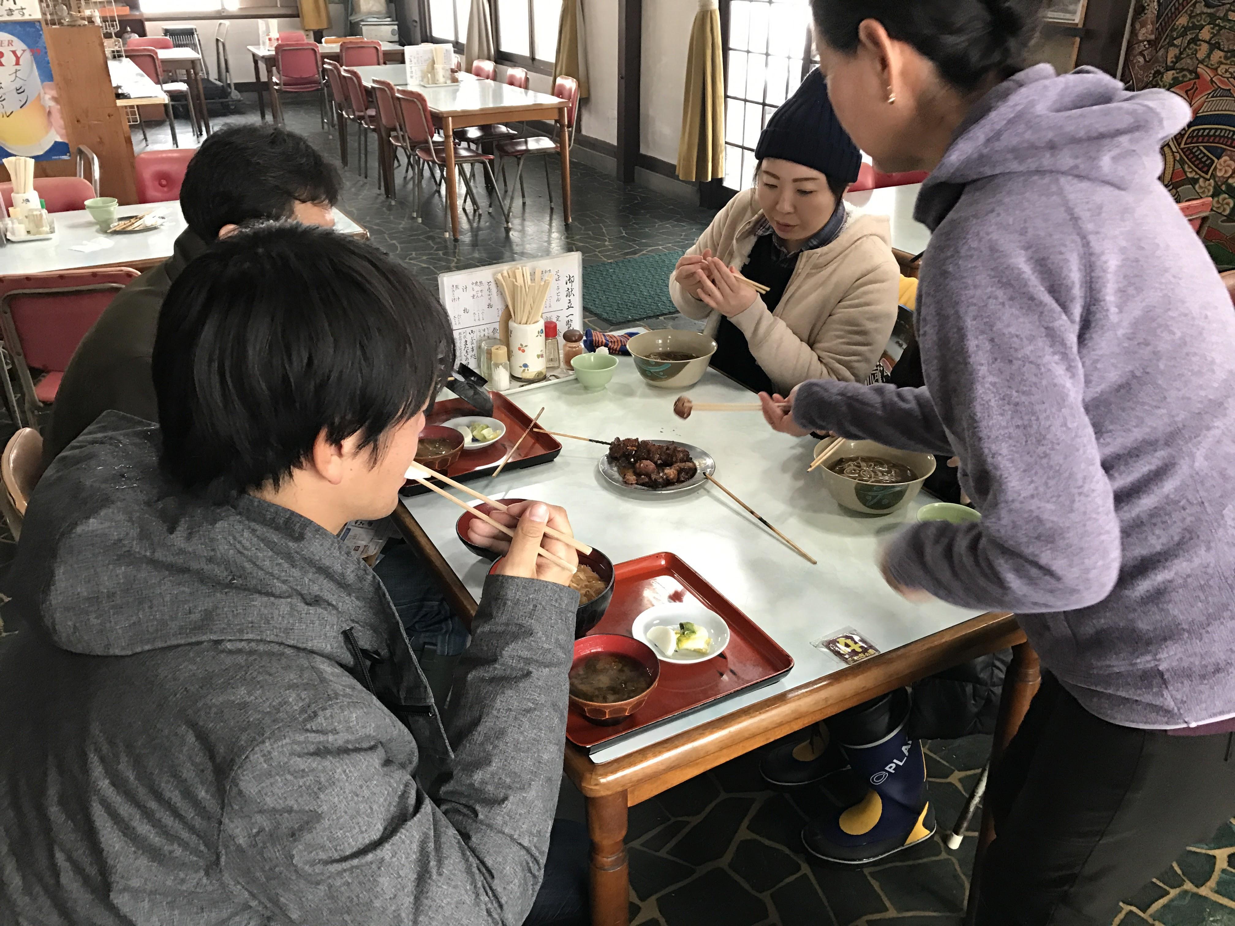nikko_day2_9