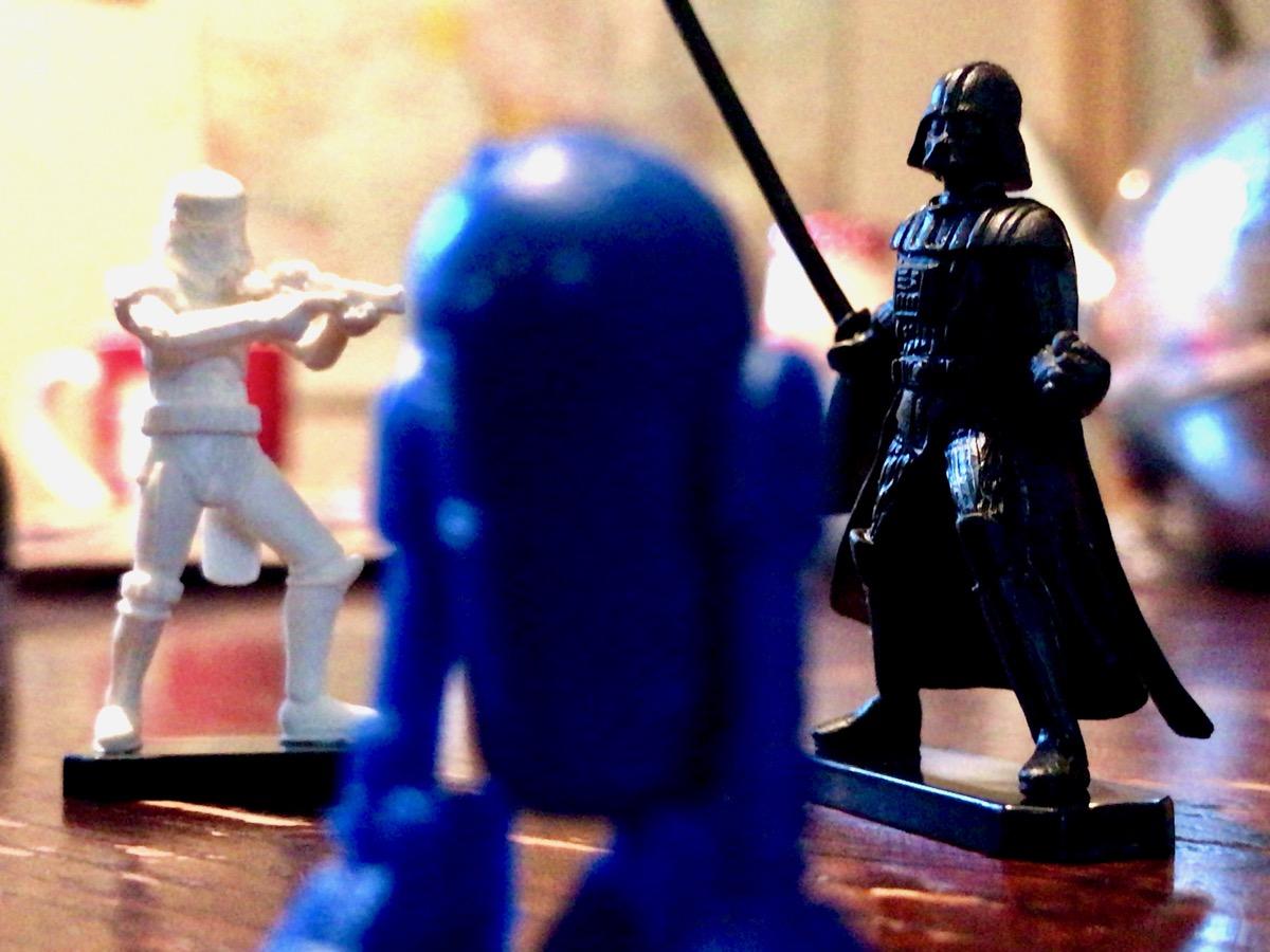 starwars-fire ベイダーとストームとルパー
