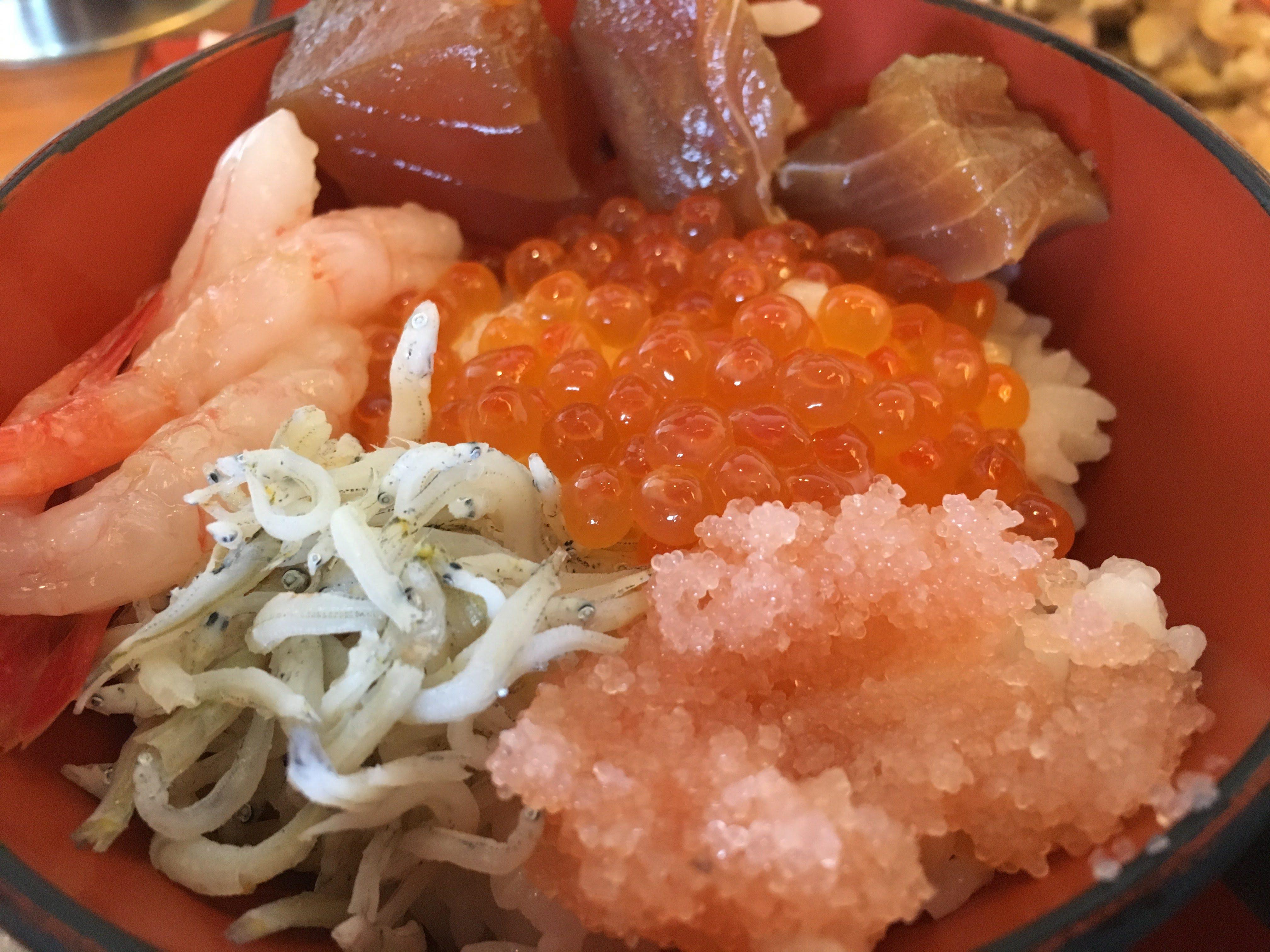 おっさん2人で行く 食いだおれツアー in 札幌 企画会議【動画】